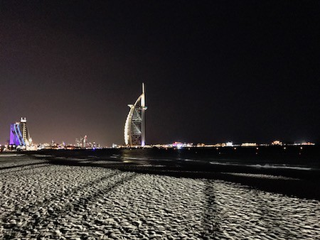Ironman-70.3-Dubai-6