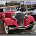 2018: RM Auctions, Monterey: Chrysler Imperial by Beetlebomb Pohutukawa