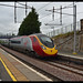 No 390154 20th July 2018 Motherwell