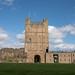 Richmond Castle  32