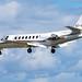 Cessna 560 Citation Ultra