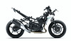 Kawasaki Ninja 400 2018 - 10