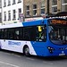 69562-BG13 VUE. First West Yorkshire.
