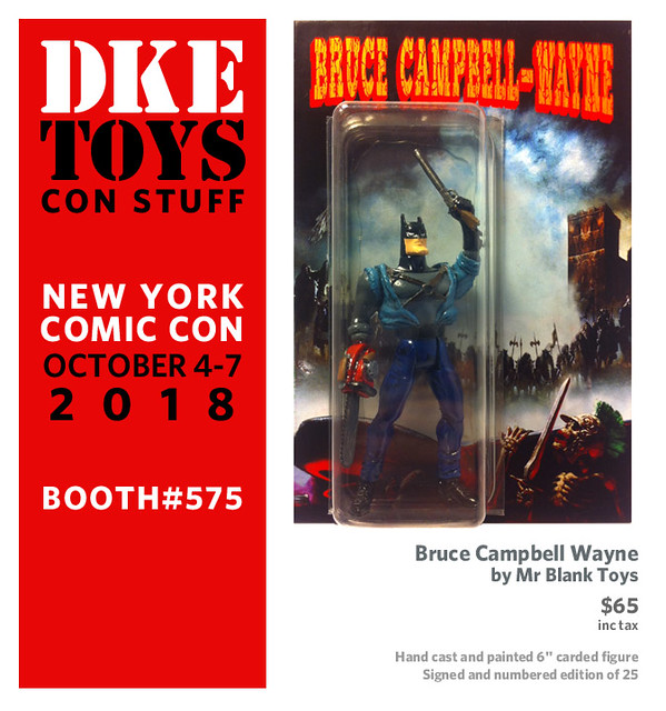 NYCC_BruceCampbell