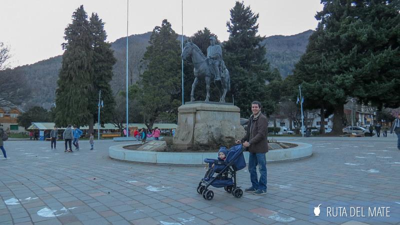 Que hacer en San Martín de los Andes IMG_6185
