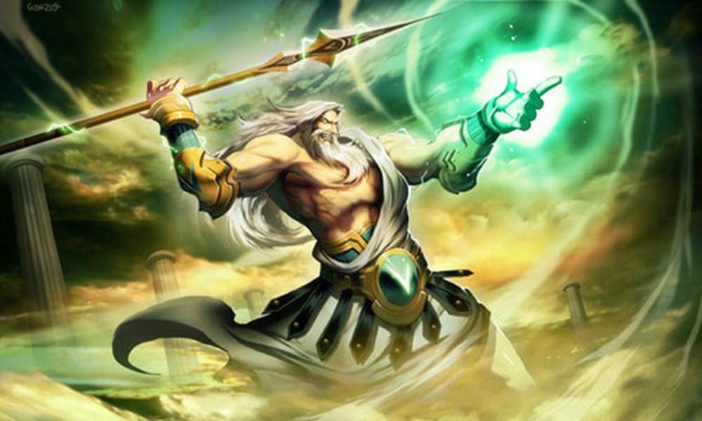 dios-del-rayo-1