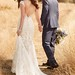 Wedding Dress Ideas, Designers & Inspiration   : Essence of Australia wedding dress | trib.al/IZ17l0I