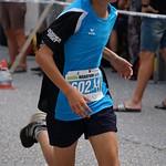 Gondo Running 2018