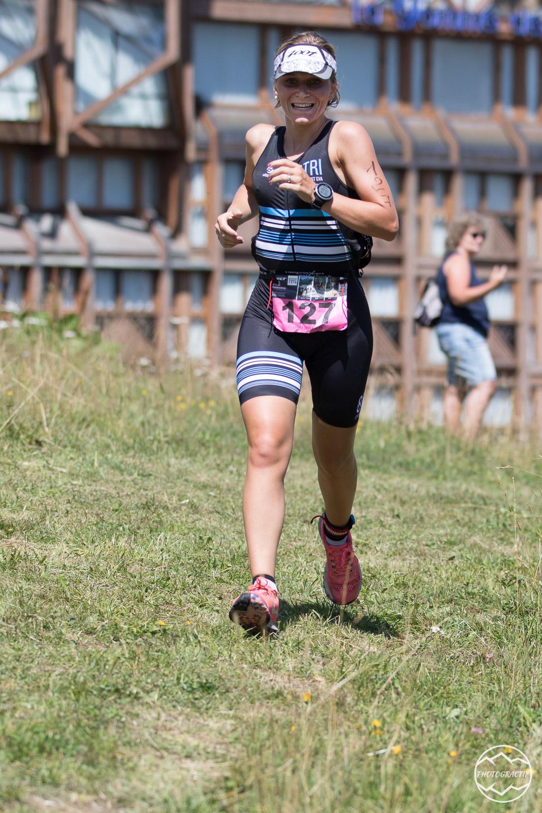 Triathlon Felt CSO 2018 (208)