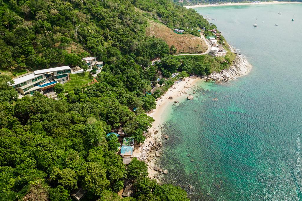пляж-ао-сан-ao-sane-beach-phuket-mavic-0527