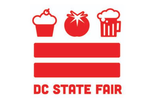 DC State Fair