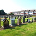 Hawkhill Cemetery Stevenston (151)