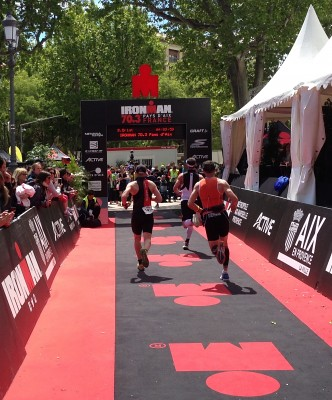 Ironman-70.3-Aix-23-332x400