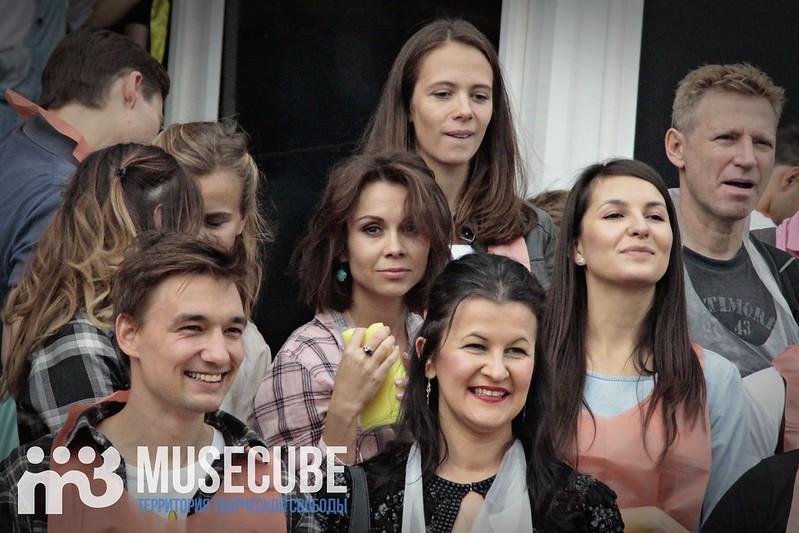 teatralniy_subbotnik_047