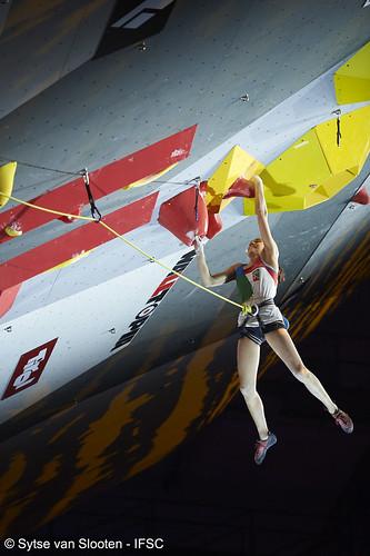 ifscwch-innsbruck-lead-final-women-003-D4S_3121