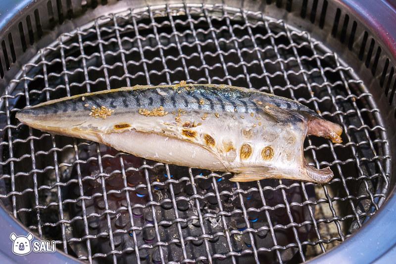 春日部燒肉-37