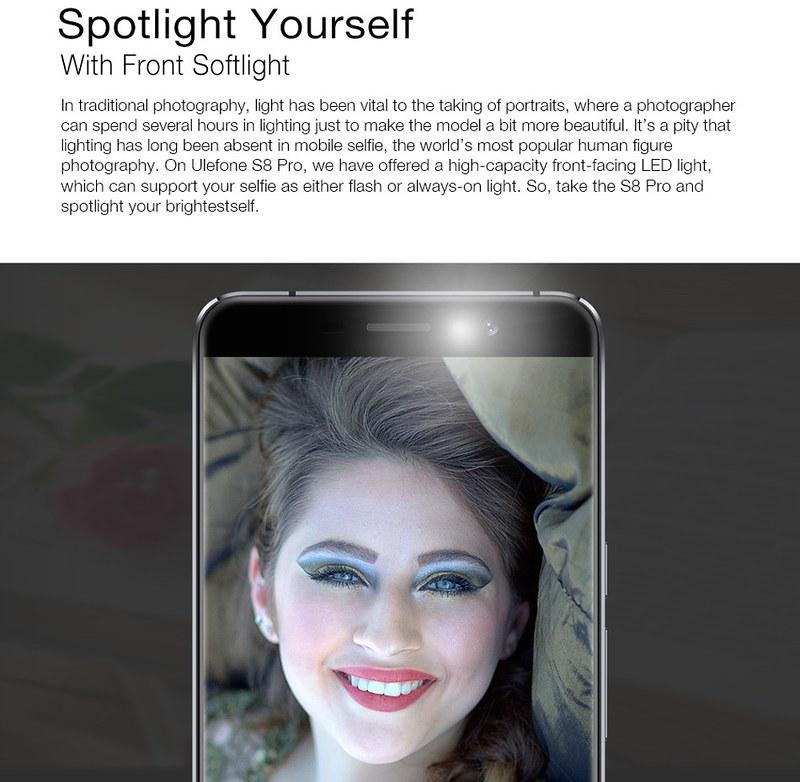 Ulefone S8 Pro (14)