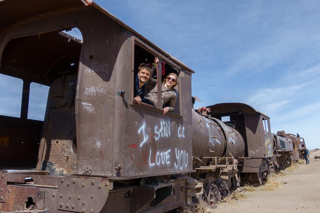 Train graveyard-06078