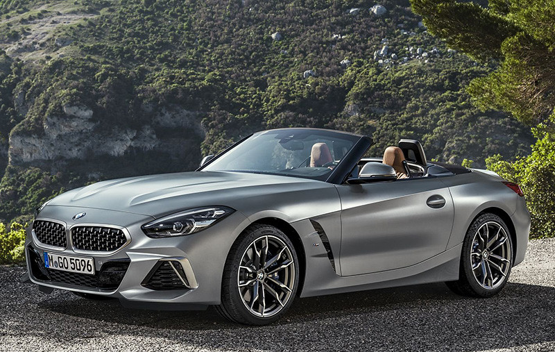 BMW-Z4 (4)
