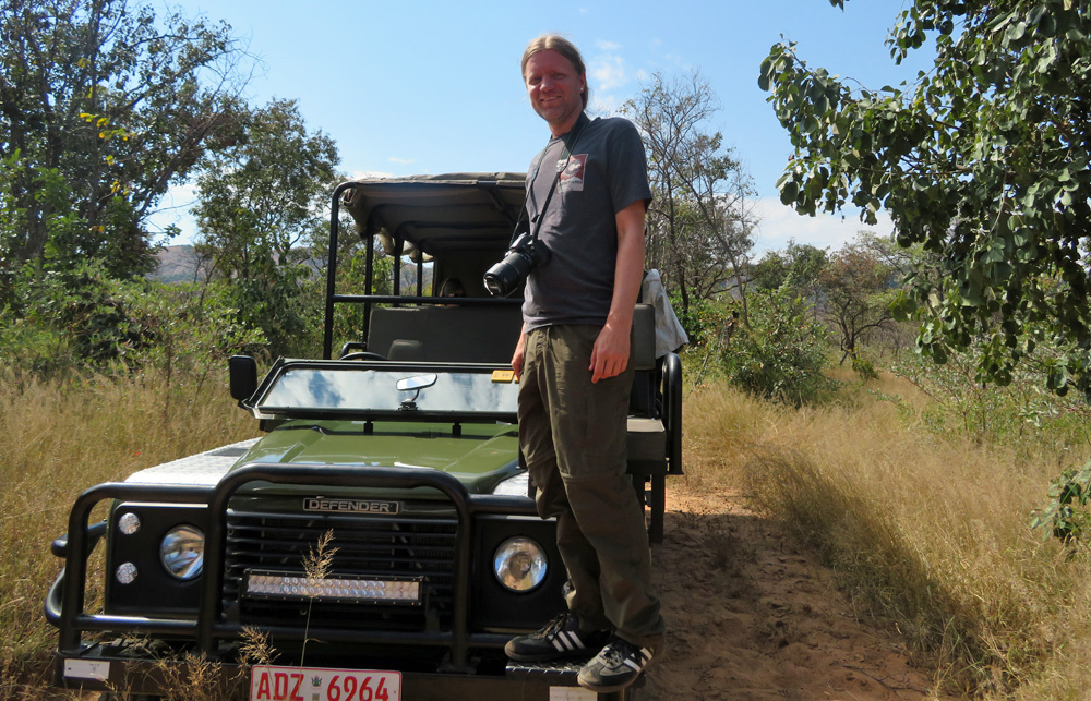 southern-safari-truck-afric
