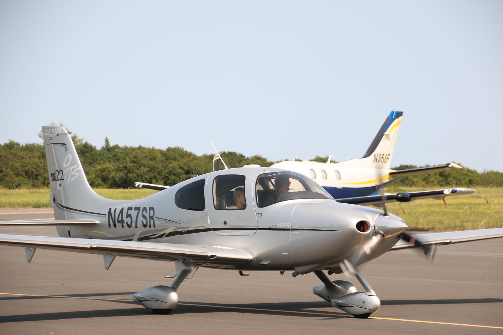 Aérodrome de La Baule Escoublac - Page 4 43211347285_c6b9000146_h