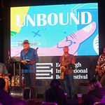 Unbound - Calypso King of the Windrush Generation | © Alan McCredie