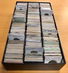 Album Auction 32 Lot 1414