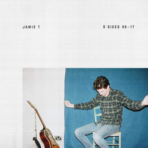 Jamie T - B Sides (06-17)