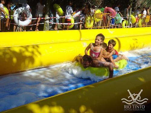 2018_08_26 - Water Slide Summer Rio Tinto 2018 (187)