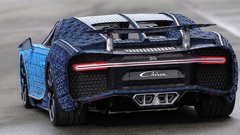 bugatti-chiron-lego-technic-11 (1)