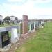 Hawkhill Cemetery Stevenston (176)