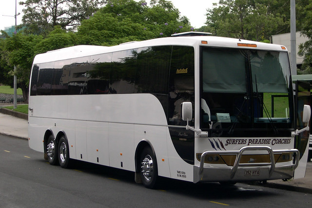 Autobus ch AAL40CYH005 2005-02-01, Nikon E4300