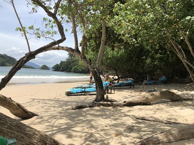 Beach - The Andaman