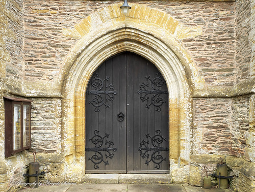 hasselbladswcm cfv50c church doorway architecture staugustineofcanterbury westmonkton