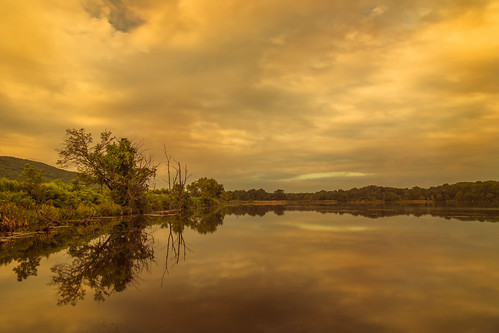 vernontownship newjersey unitedstates us wallkill river national wildlife refuge wallkillrivernationalwildliferefuge