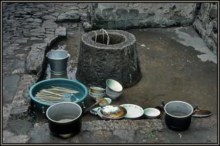1986 S 911 K 62 Kina_04 Suzhou China 4.VI.1986. by Morton1905