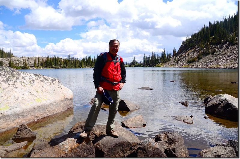 Salmon Lake (37)