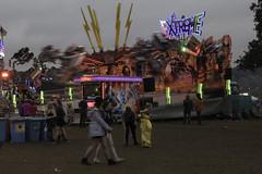 Reading Festival 2018-5