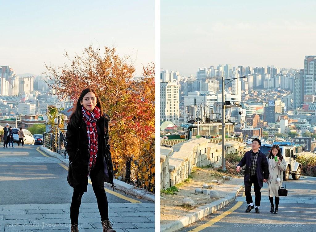 naksan_park_buildings_seoul