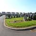 Hawkhill Cemetery Stevenston (86)