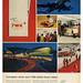 TWA (1962) by Bart&Co.