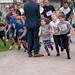 09-14-2018 opening sportweek Sprenge school_32