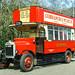 ex General Omnibus - XX 9591