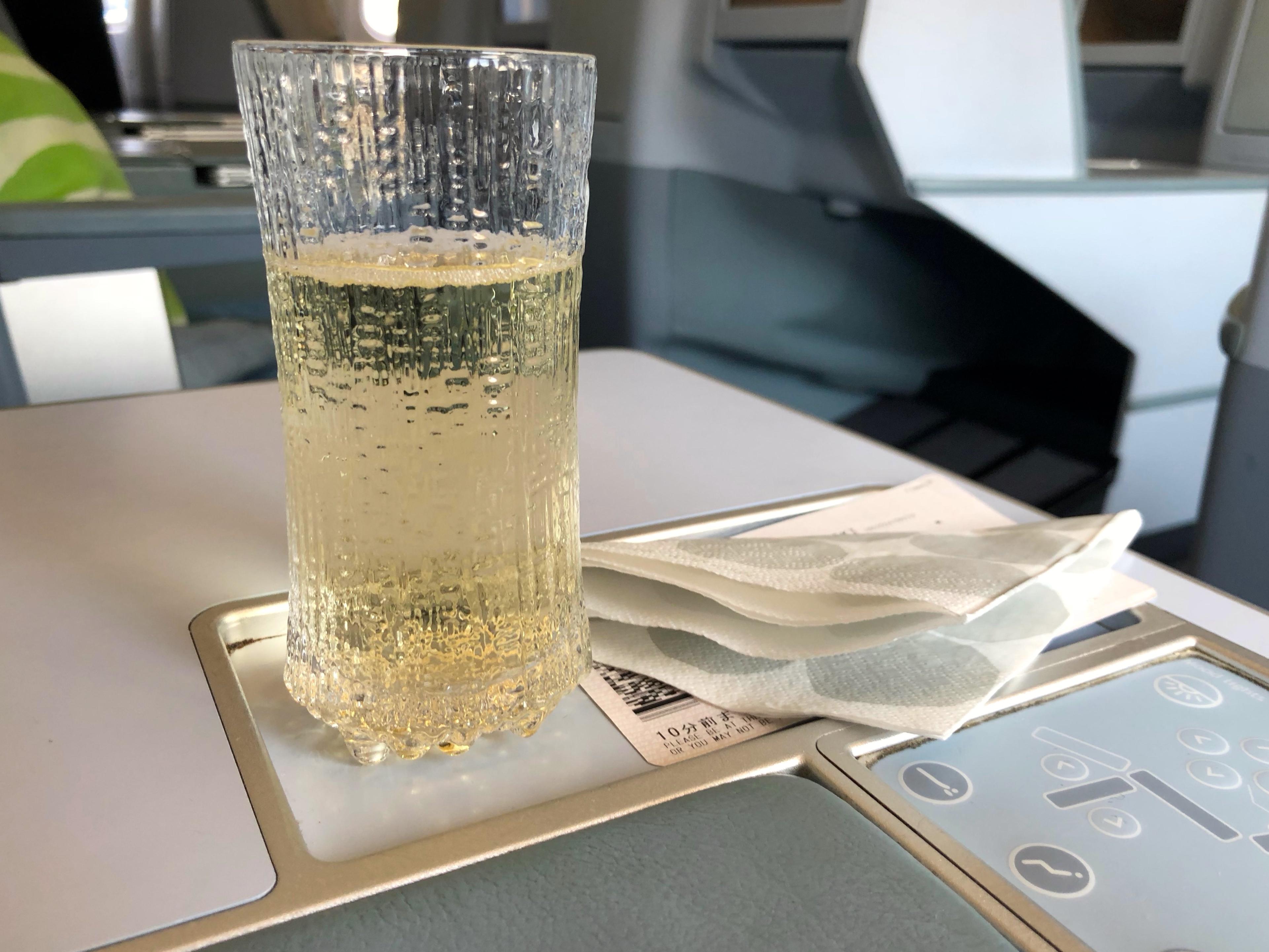 Finnair 2018 18