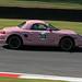 Porsche Boxster S - Porsche Centre Wolverhampton (3)