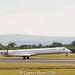 SAS EC-MJQ CRJ-1000 (IMG_9452)