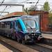 Transpennine Express 12804