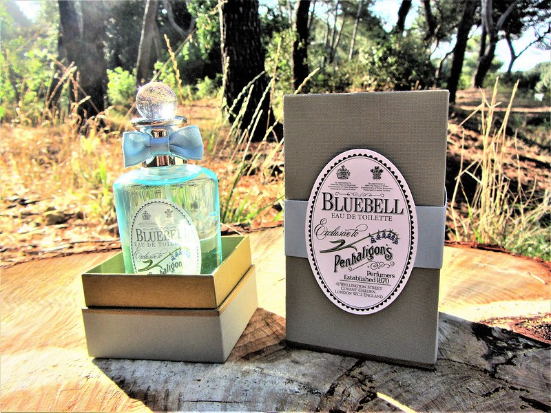 penhaligons-eau-de-toilette-bluebell-thecityandbeauty.wordpress.com-blog-beaute-femme-IMG_1068 (4)