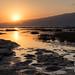 Lake Natron (www.jamesbrew.com) by James Brew (www.jamesbrew.com)
