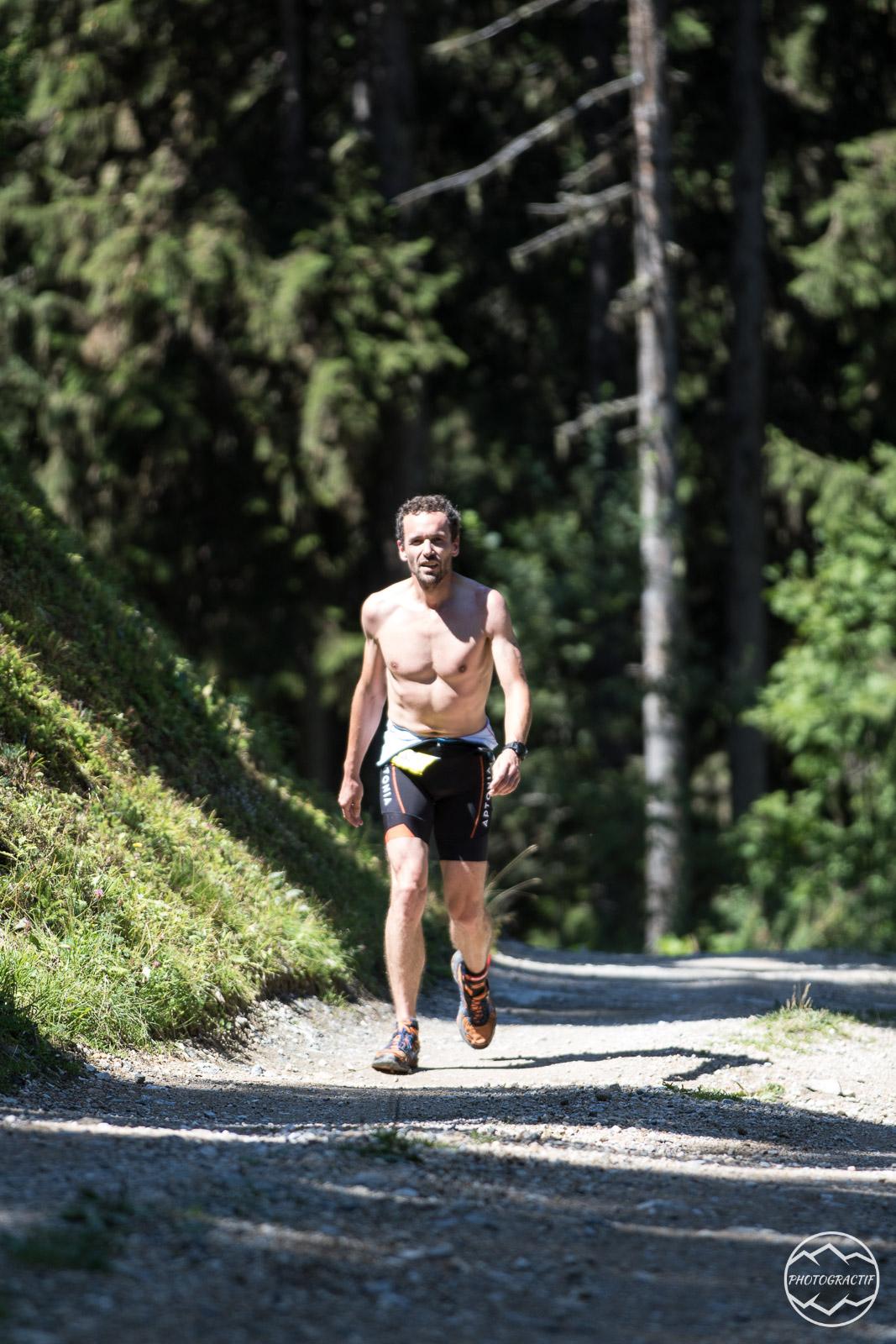 Triathlon Felt CSO 2018 (276)